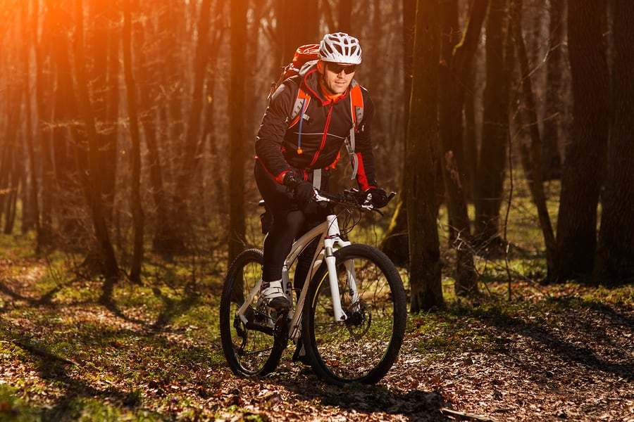 Top Picks for Mountain Biking Gear