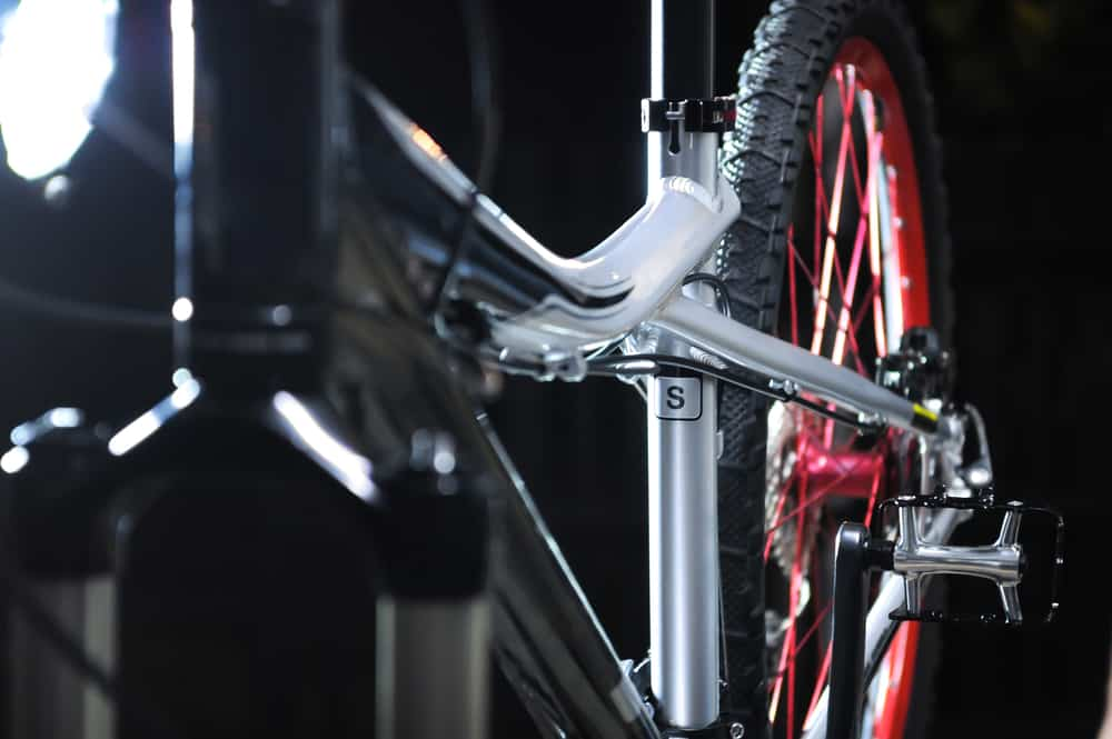 What Is a Bike Tune up and Can You Do One Yourself?