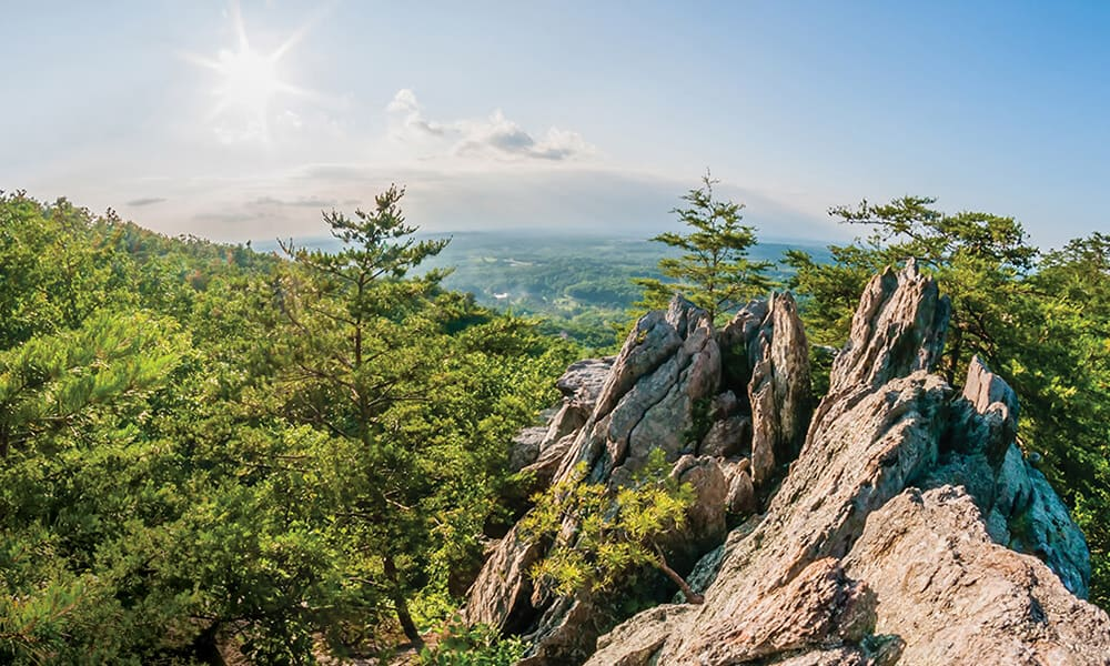 Crowders Mountain: Some Safety Precaution You Have To Consider