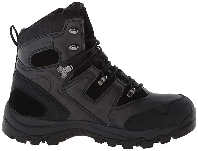 Denali hiking boots by Pacific Trail
