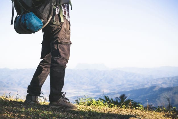 8 Best Hiking Pants to Keep Your Legs Covered