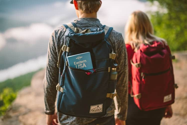 What Is Backpacking?Answer To Help You Out